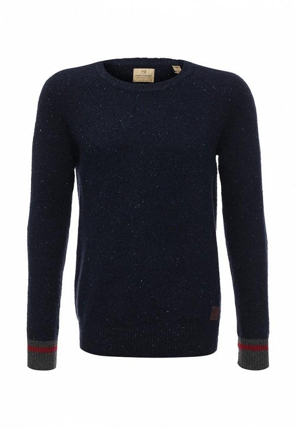 Пуловер Scotch&Soda S2K13C090013