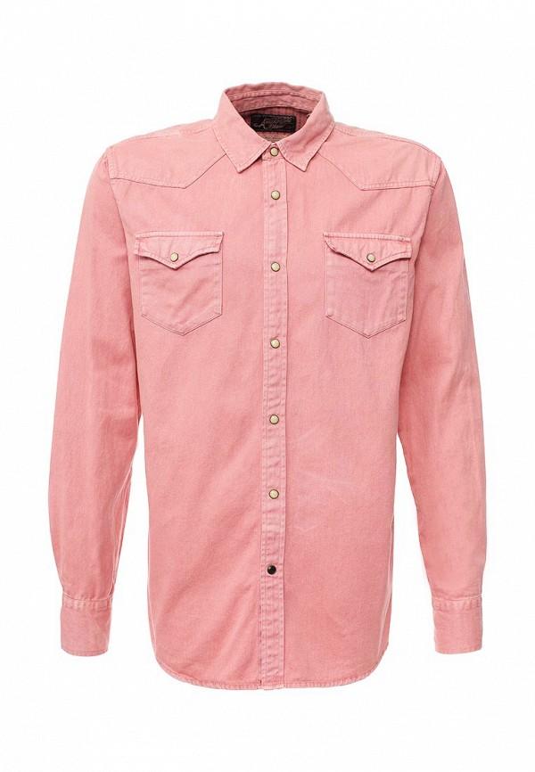 Рубашка с длинным рукавом Scotch&Soda (Скотч энд Сода) S2Y13C010021