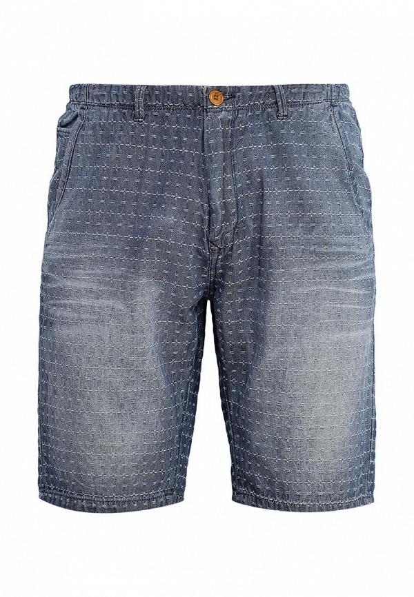 Мужские джинсовые шорты Scotch&Soda S3Y13B020014