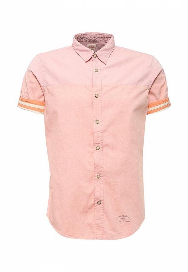 Рубашка Scotch&Soda S3Y13C010031