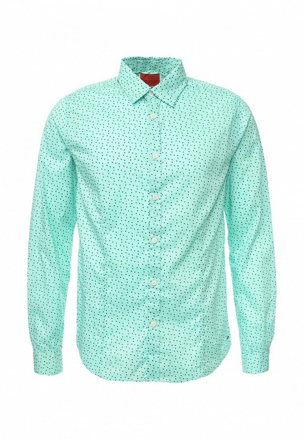 Рубашка с длинным рукавом Scotch&Soda (Скотч энд Сода) S3Y13C010033