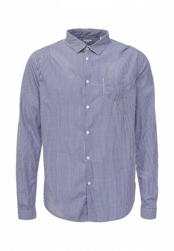 Рубашка с длинным рукавом Scotch&Soda S3Y13C010034