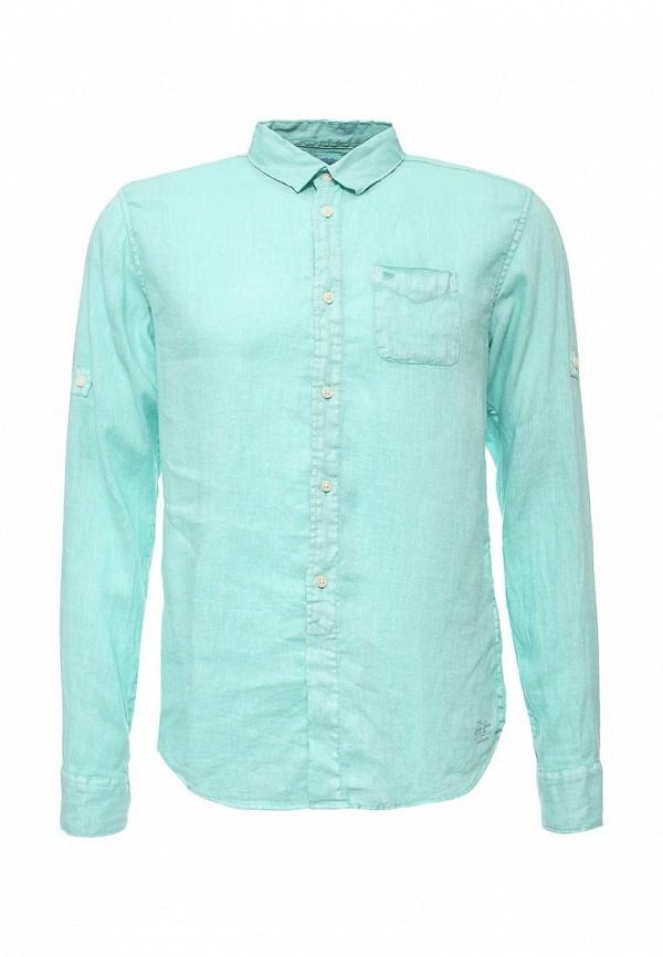 Рубашка с длинным рукавом Scotch&Soda S3Y13C010039