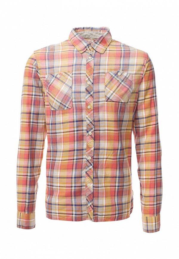 Рубашка с длинным рукавом Scotch&Soda 1201-03.20004