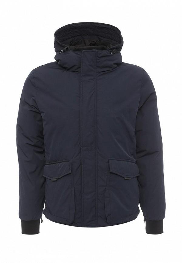 Куртка утепленная Scotch&Soda 132.1604.0810101378.02