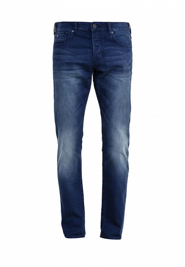 Зауженные джинсы Scotch&Soda 132.1606.0685100148.5C