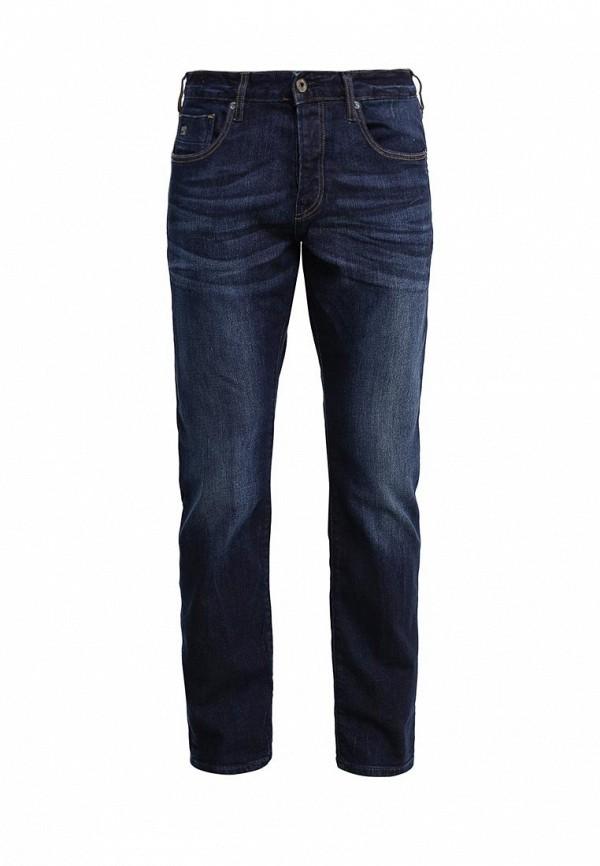 Зауженные джинсы Scotch&Soda 132.1606.0685100590.64