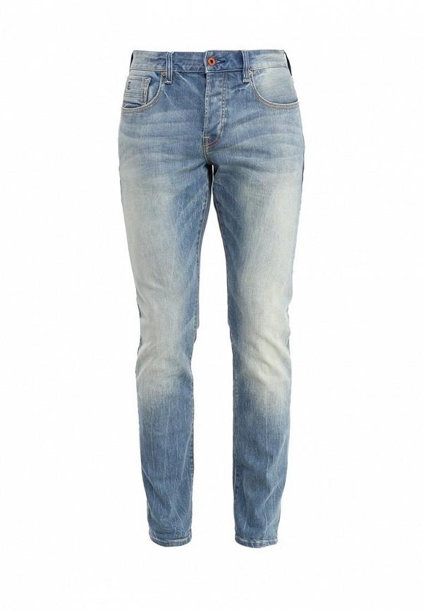 Зауженные джинсы Scotch&Soda 132.1606.0685100726.80