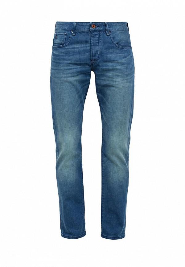 Зауженные джинсы Scotch&Soda 132.1606.0685100727.81
