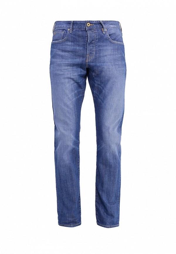 Зауженные джинсы Scotch&Soda 132.1606.0685102285.7A