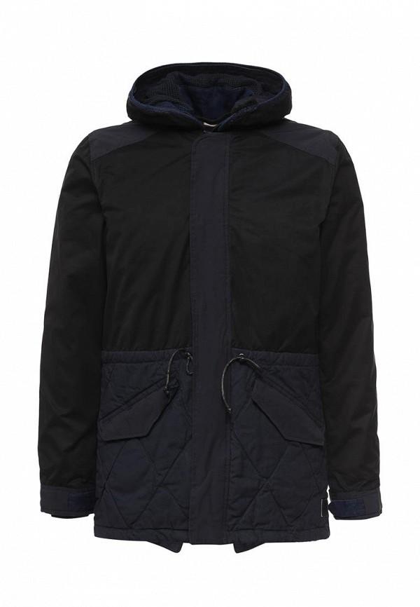 Утепленная куртка Scotch&Soda (Скотч энд Сода) 132.1606.0610132313.57