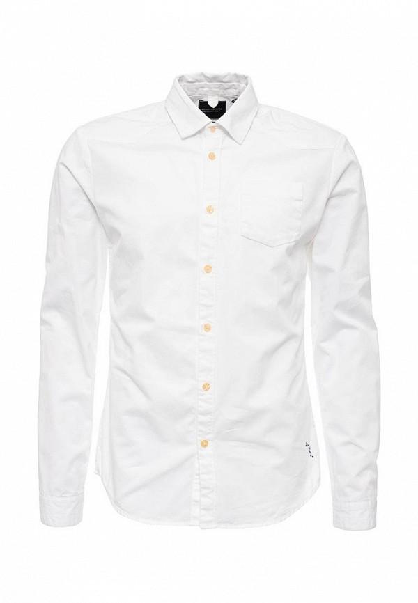 Рубашка с длинным рукавом Scotch&Soda (Скотч энд Сода) 132.1606.0620100024.01