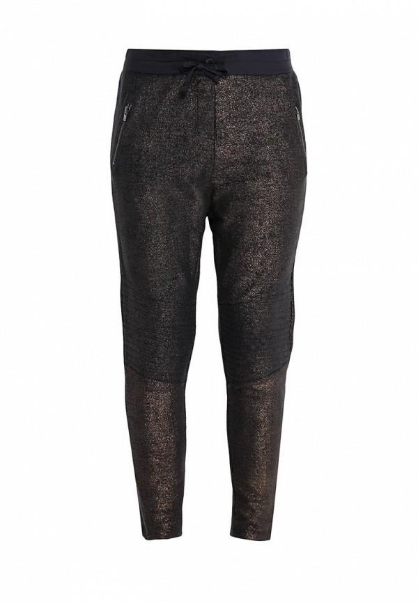 Женские зауженные брюки Scotch&Soda 13021B040021