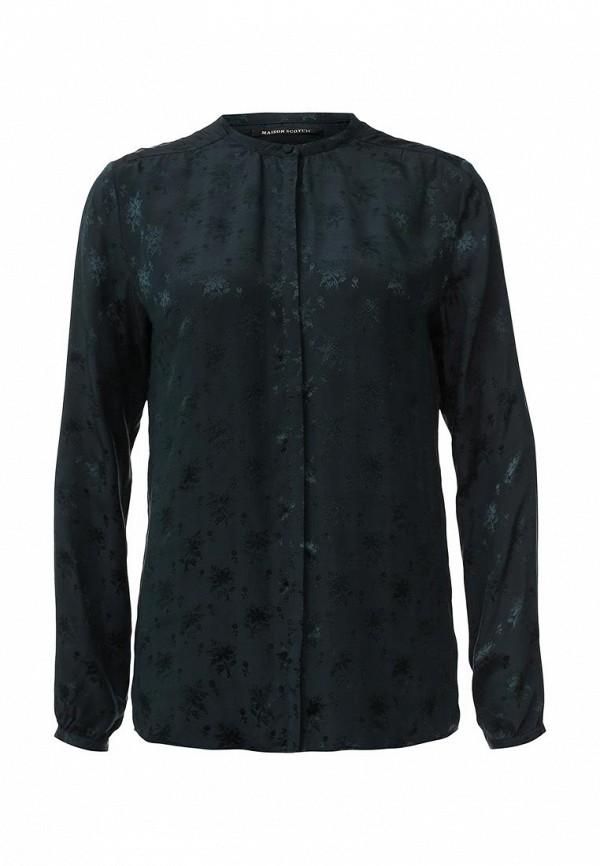 Блуза Scotch&Soda 13021C010041