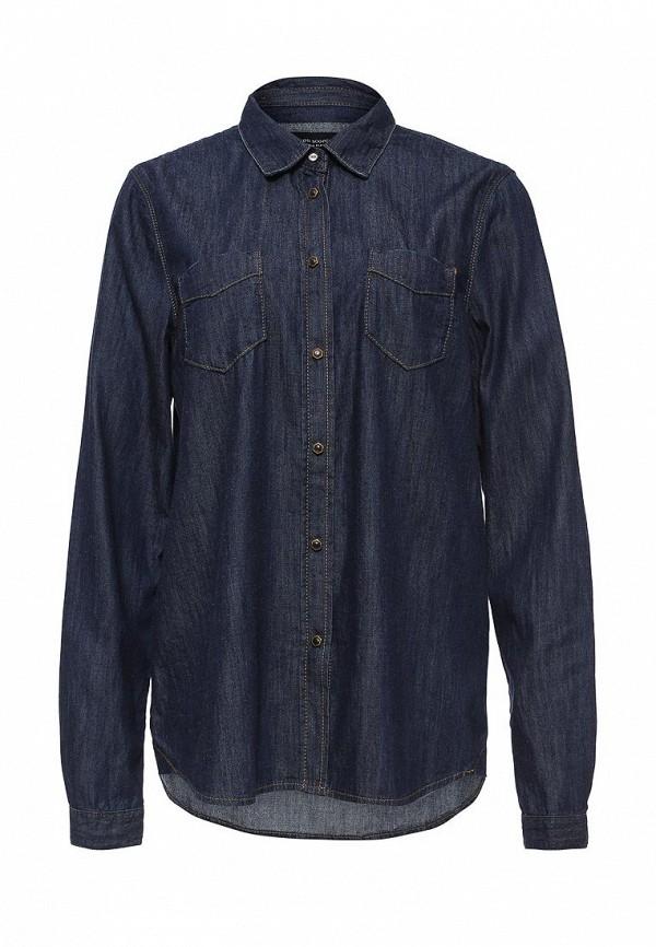 Рубашка Scotch&Soda 13021C010053