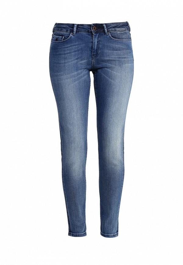 Зауженные джинсы Scotch&Soda (Скотч энд Сода) 13B110230033