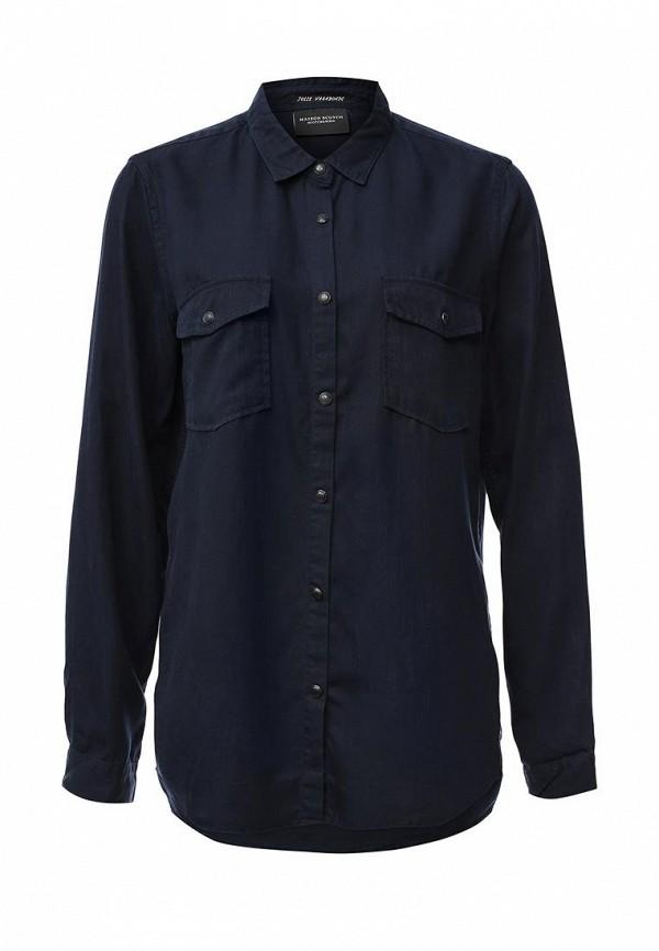Рубашка Scotch&Soda (Скотч энд Сода) 13C010230033