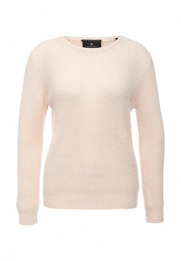 Пуловер Scotch&Soda 13C090230023