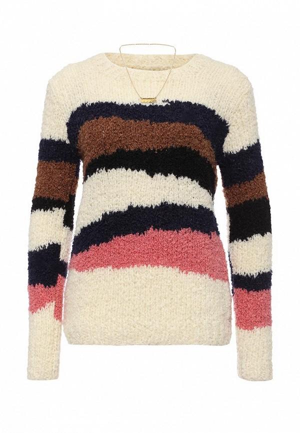 Пуловер Scotch&Soda 13C090230024