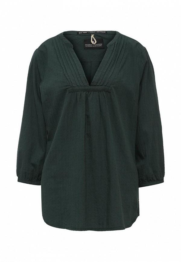 Блуза Scotch&Soda S1K13C060010