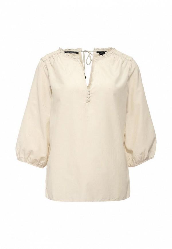 Блуза Scotch&Soda S1K13C060011