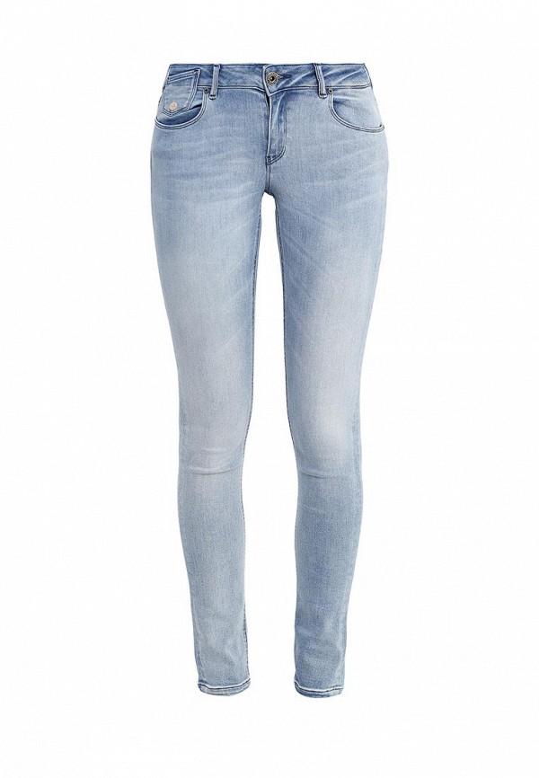 Зауженные джинсы Scotch&Soda 133.1626.0685100776.8A
