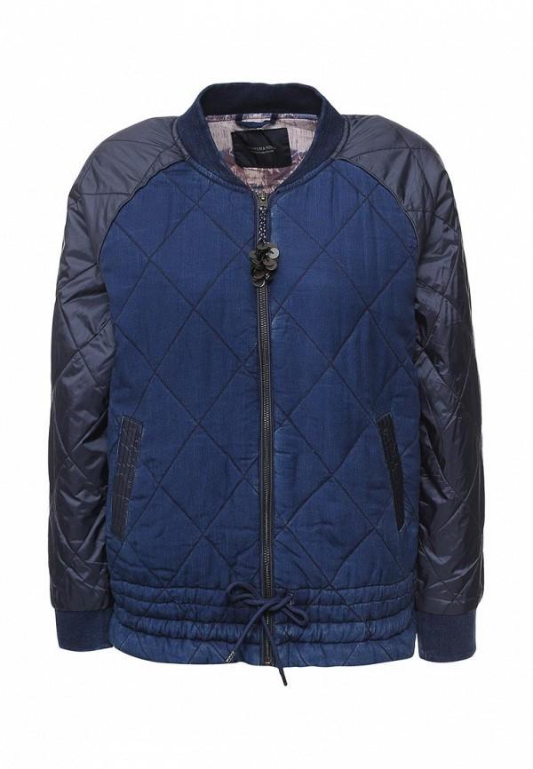 Куртка утепленная Scotch&Soda 133.1626.0610100176.51