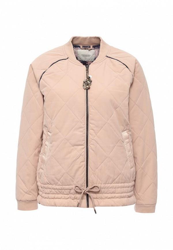 Куртка Scotch&Soda 133.1626.0610134105.40