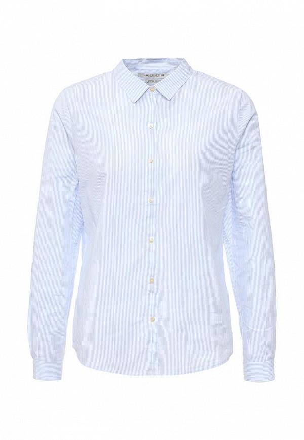 Рубашка Scotch&Soda (Скотч энд Сода) 133.9921.9920127814.A