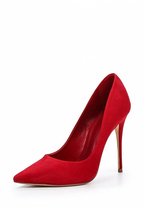 Туфли на каблуке Schutz S0209100010350U