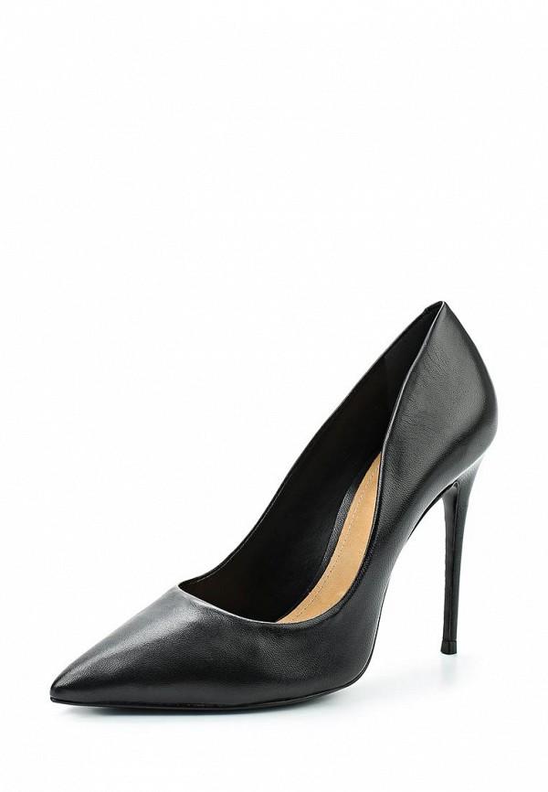 Туфли Schutz Schutz SC963AWUTR70 цены онлайн