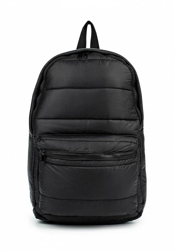 Городской рюкзак Sela (Сэла) BGp-245/125-6302