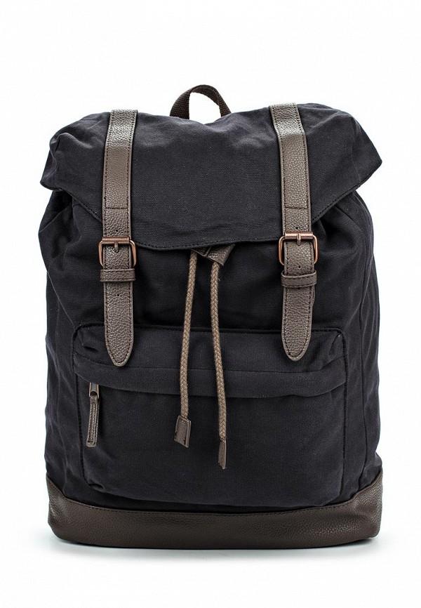 Рюкзак Sela BGp-245/126-6302