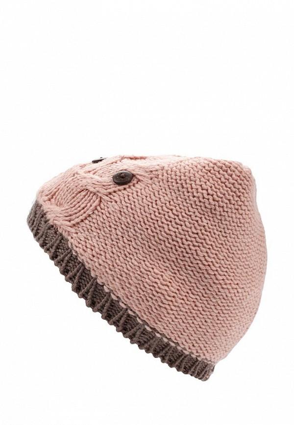 Купить Шапка Sela, SE001CGXGX80, розовый, Осень-зима 2017/2018