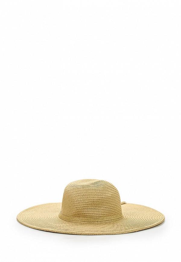 Шляпа Sela (Сэла) HA-141/307-6204