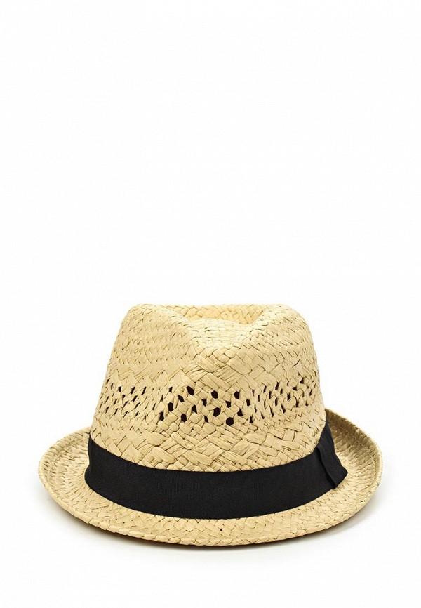 Шляпа Sela (Сэла) HA-141/308-6204