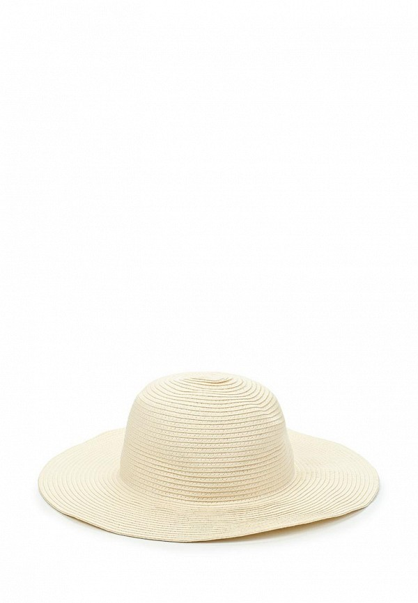 Шляпа Sela (Сэла) HA-141/309-6204