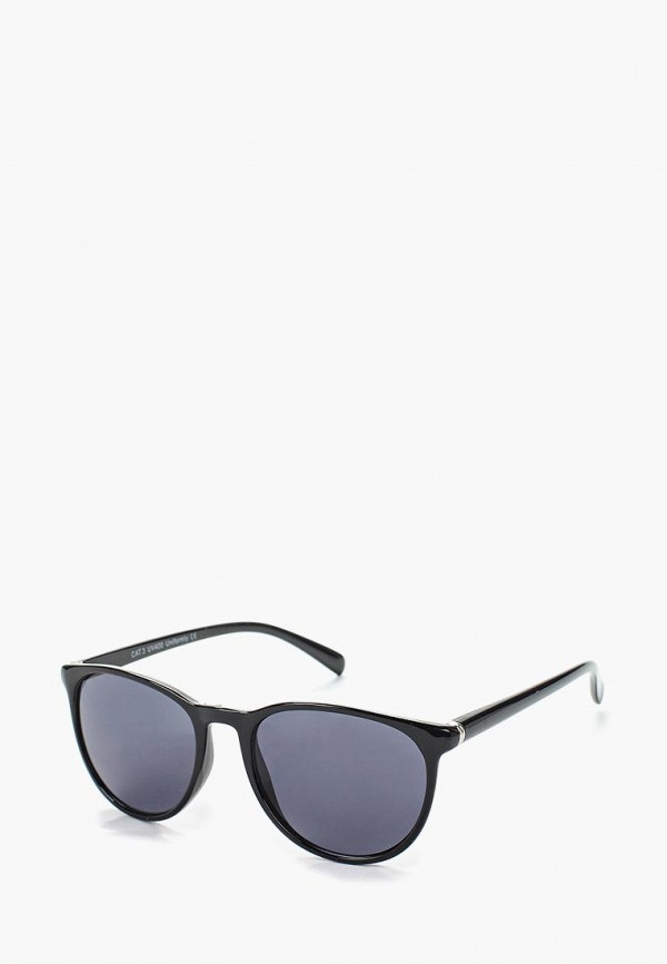 Очки солнцезащитные Sela Sela SE001DGZMR52 брюки sela брюки