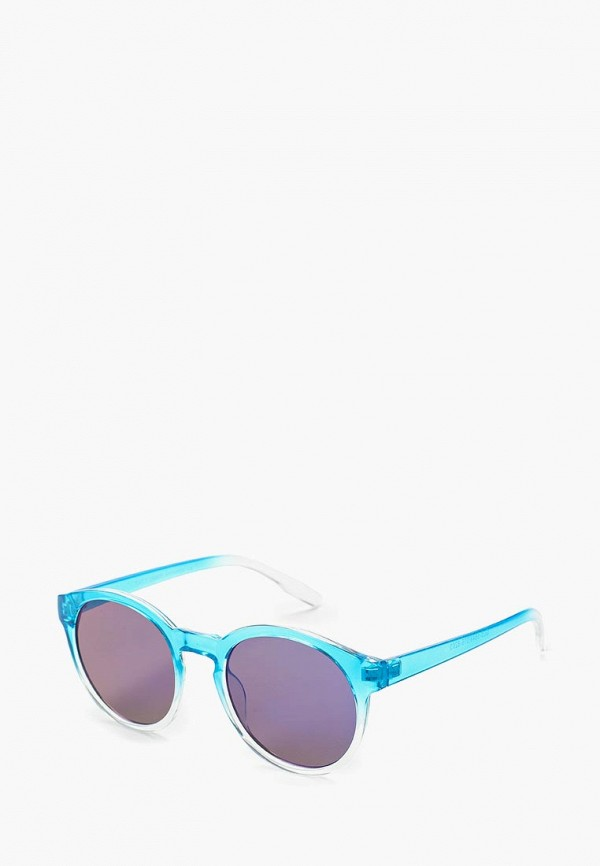 Очки солнцезащитные Sela Sela SE001DGZMR55 очки солнцезащитные alpina fenno цвет белый голубой 8529310