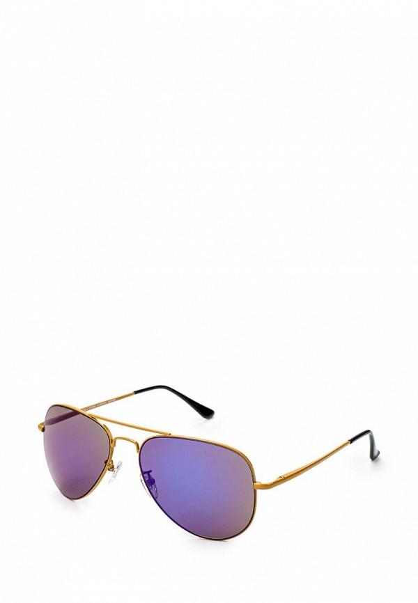 Мужские солнцезащитные очки Sela (Сэла) GLS-249/083-6204