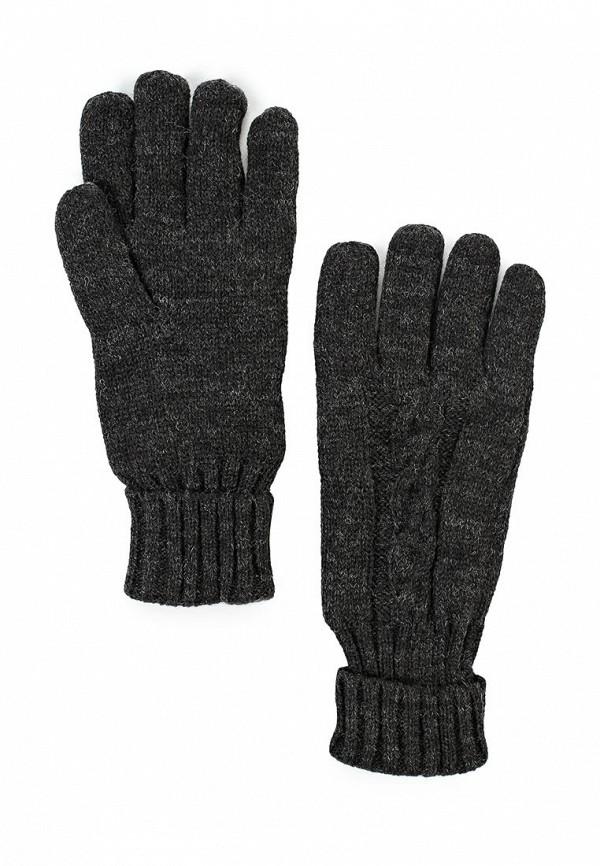 Мужские перчатки Sela (Сэла) GL-243/017-6302