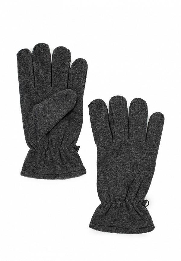Мужские перчатки Sela (Сэла) GL-243/015-6303