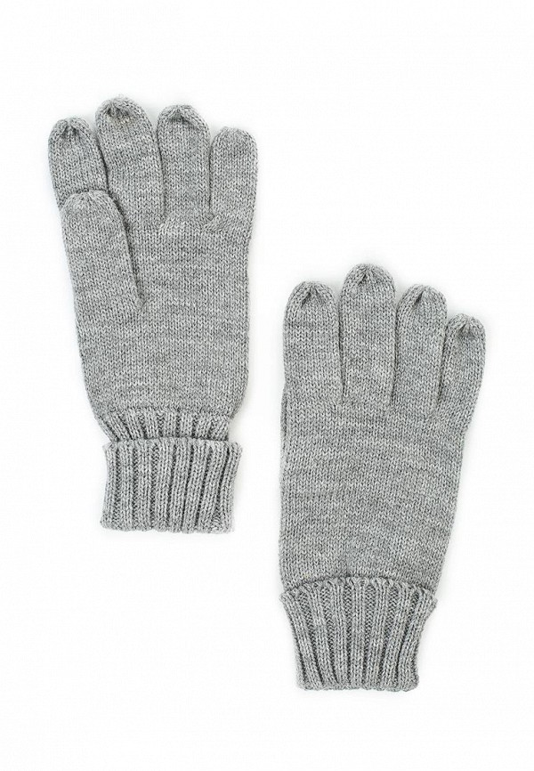 Мужские перчатки Sela (Сэла) GL-243/016-6302