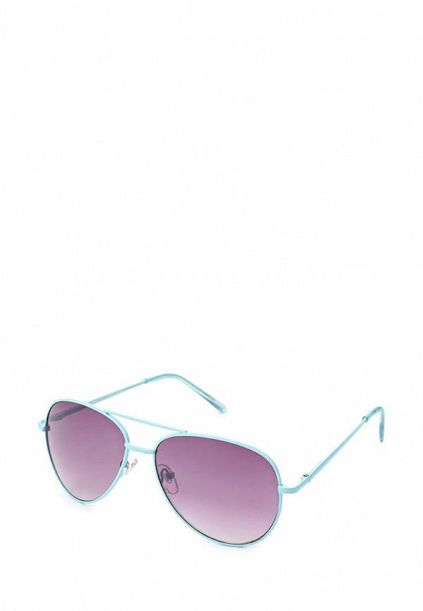 Очки солнцезащитные Sela GLS-149/081-6204