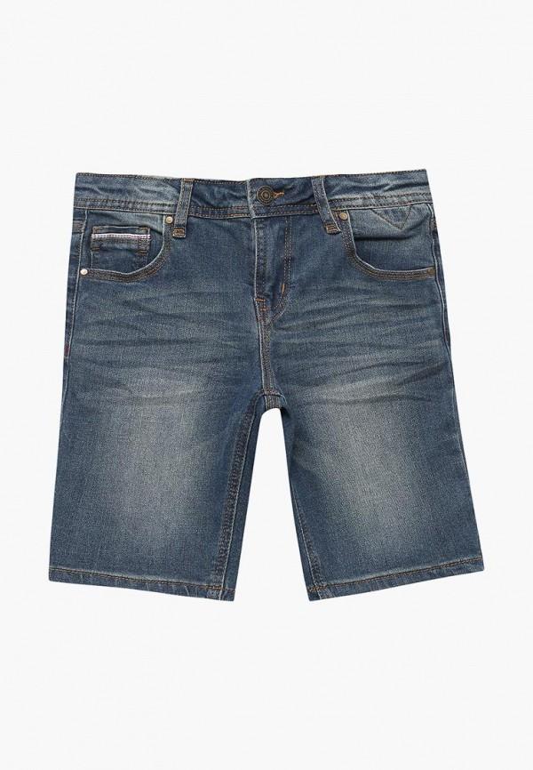 Шорты джинсовые Sela Sela SE001EBBCLS4 брюки sela брюки