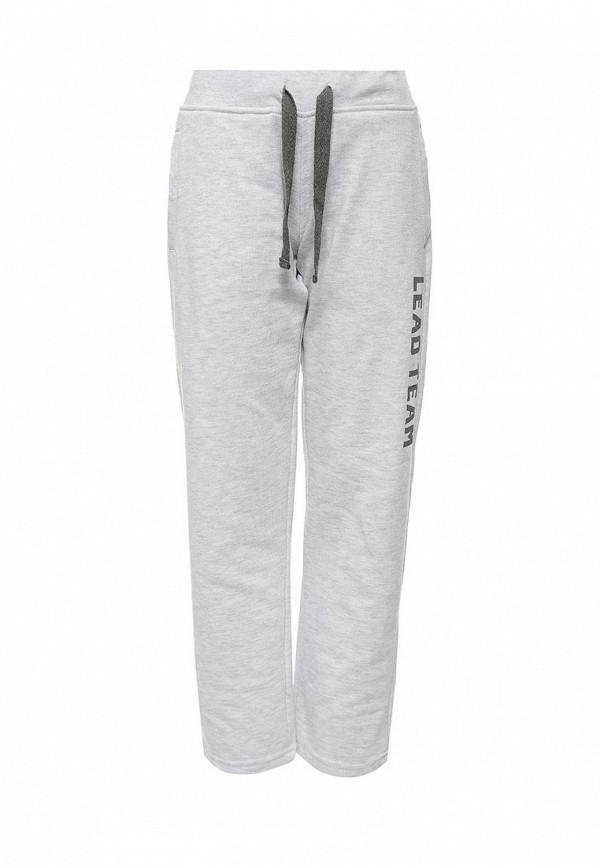 Спортивные брюки Sela (Сэла) Pk-815/244-6181