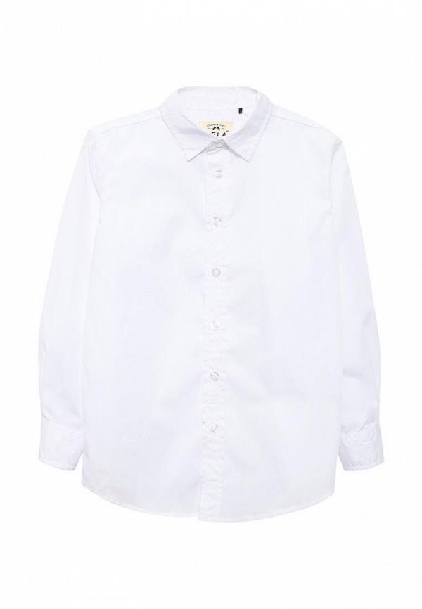 Рубашка Sela H-812/100-6311