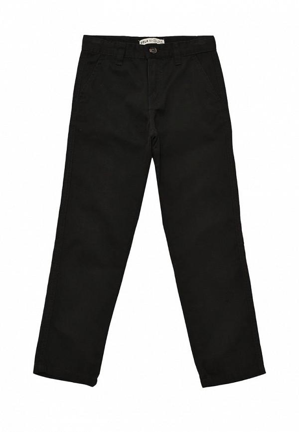 Брюки для мальчиков Sela (Сэла) P-815/286-6311