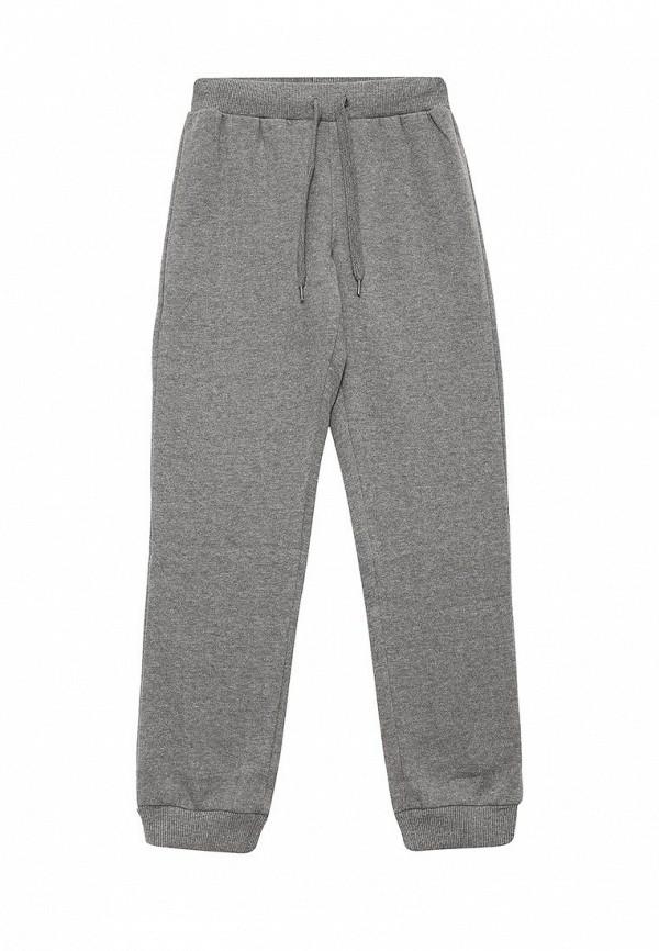 Спортивные брюки Sela (Сэла) Pk-815/290-6332