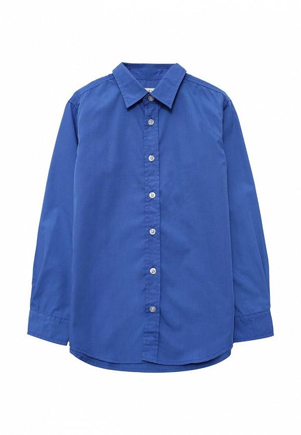 Рубашка Sela H-812/185-6311